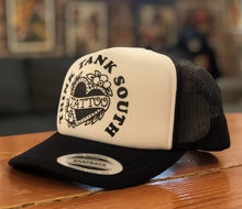 Load image into Gallery viewer, TTS Heart Trucker Hat