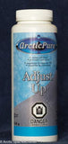 Arctic Pure Adjust Up