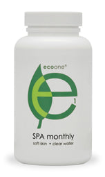 Eco-One Monthly