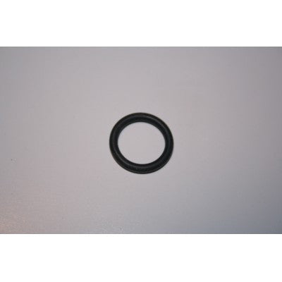 O-ring On/Off internal