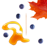 Maple Blueberry - ABEOT