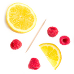 Raspberry Lemon - ABEOT
