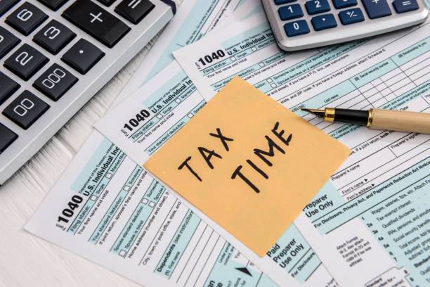 tax time child income tax credit things to know