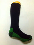 Knee High Sport Sock