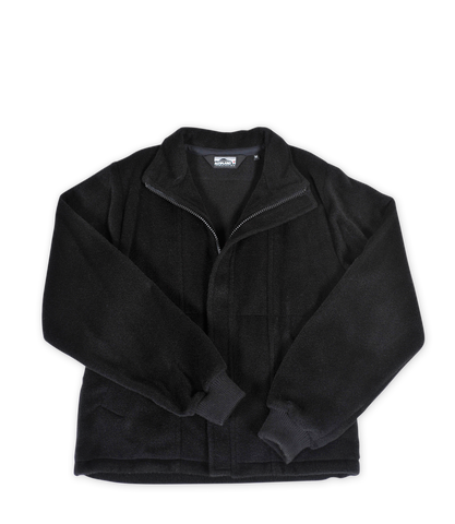 Men's Cuzco Jacket