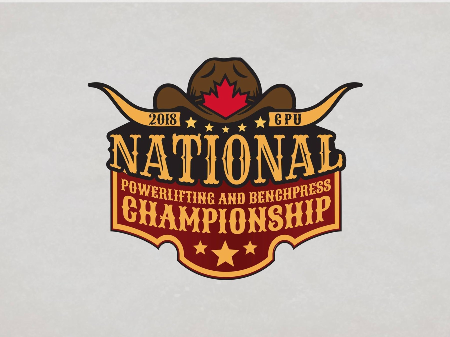 2018 Classic Open Nationals Preview - Men