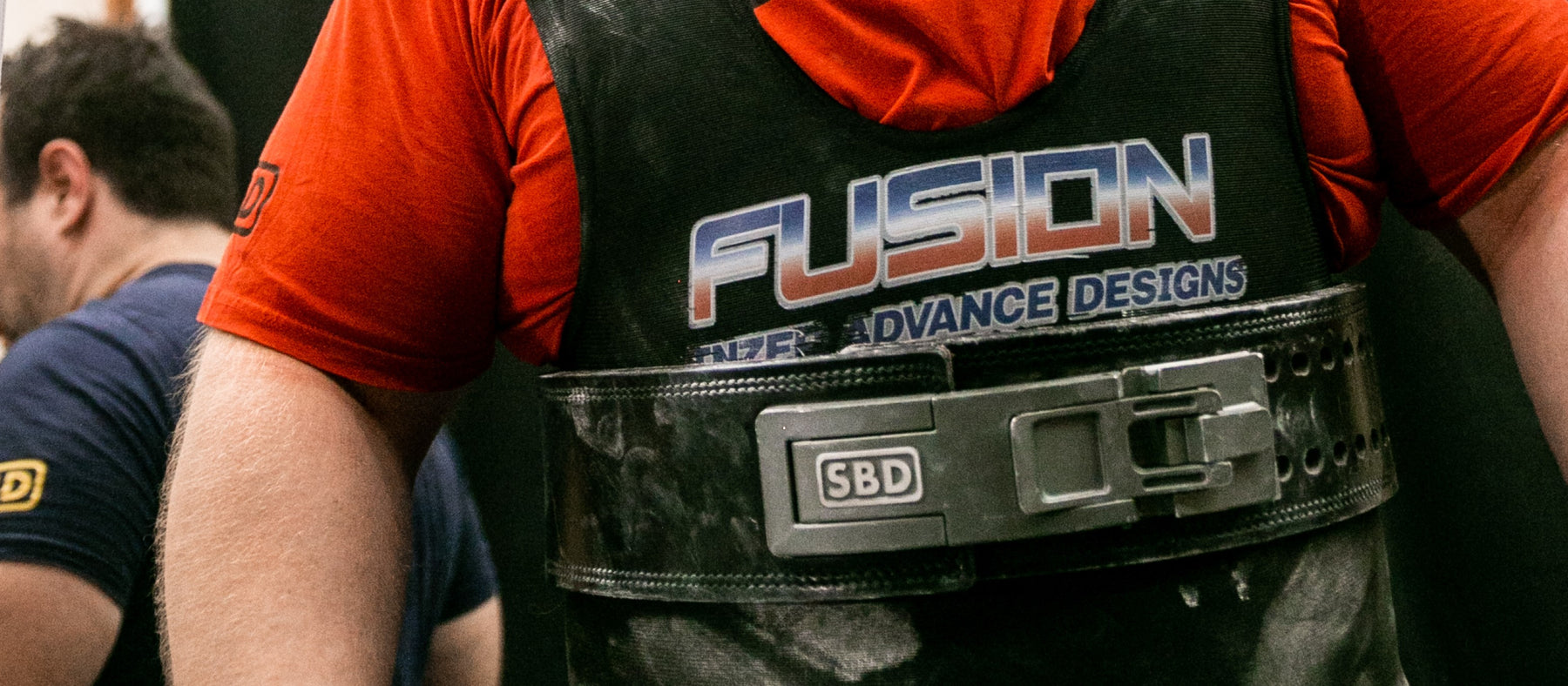 How to Pick Your First Belt for Powerlifting