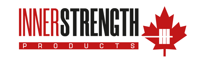 Inner Strength Products