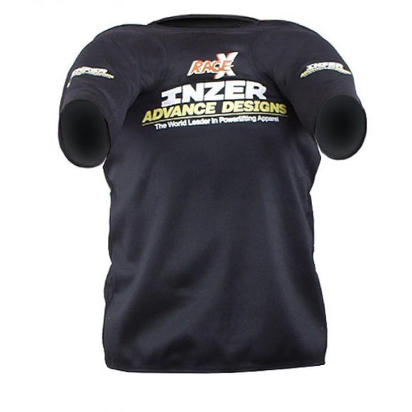 Inzer Advance Design Bench Shirts Inzer Rage X