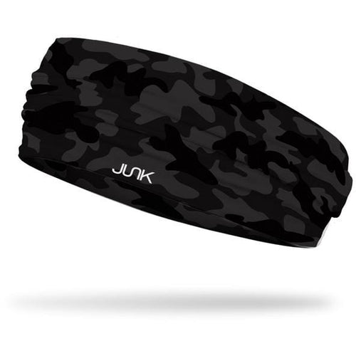 Black Ops Headband - Big Bang