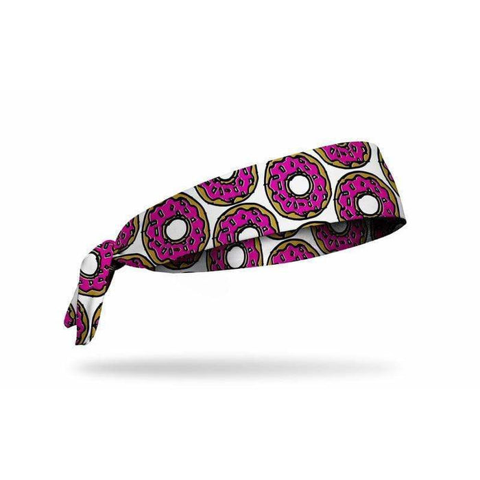 JUNK Brands headband Champions Breakfast Headband - Flex Tie