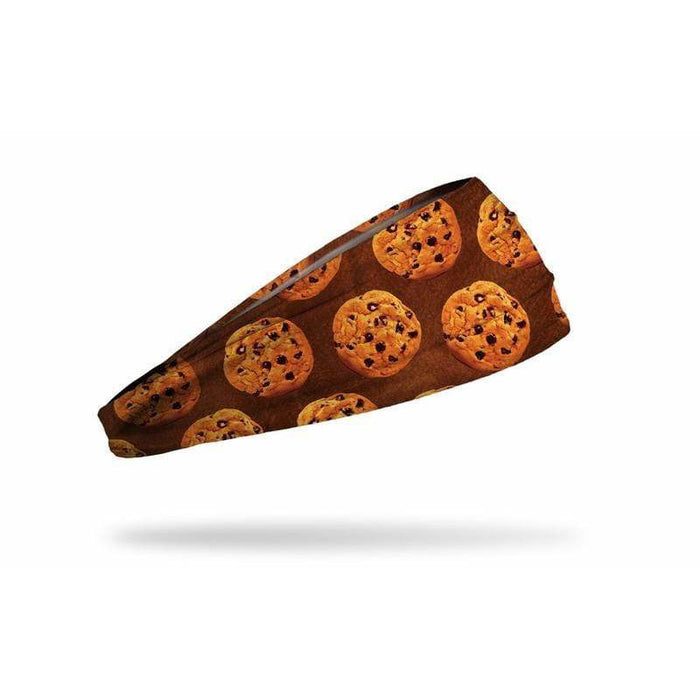 Cookie Crunch Headband - Big Bang Lite