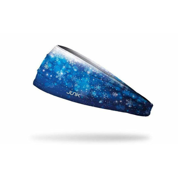 JUNK Brands headband Frozen Wonderland Headband - Big Bang Lite