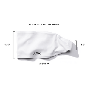 JUNK Brands headband Junk Static Headband Big Bang Lite
