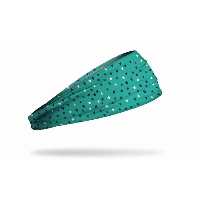 Puddle Jumper Headband - Big Bang Lite