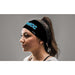 JUNK Brands headband Thicc Headband - Big Bang Lite