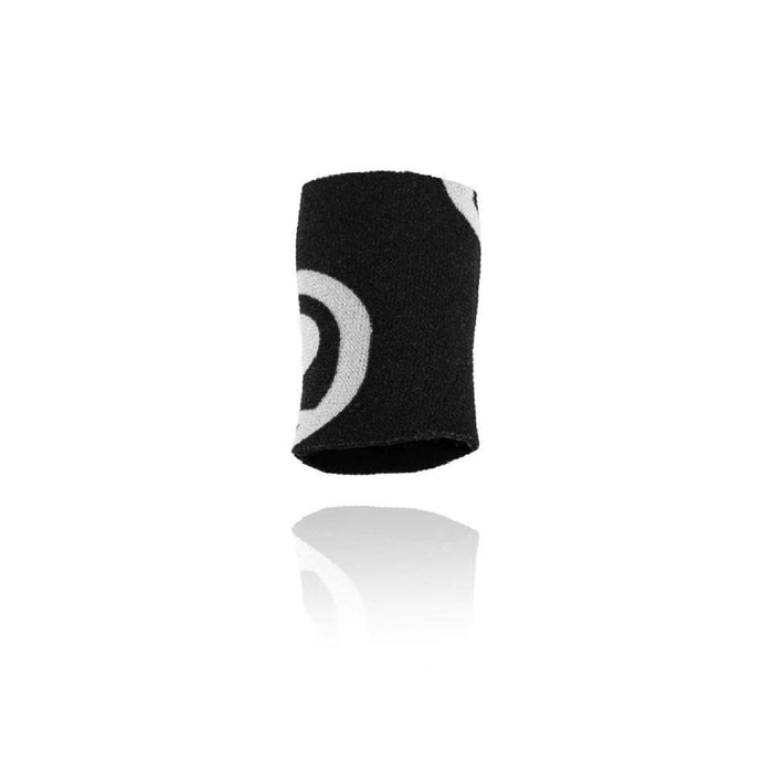 Rehband Accessories S/M Rehband RX Thumb Sleeve