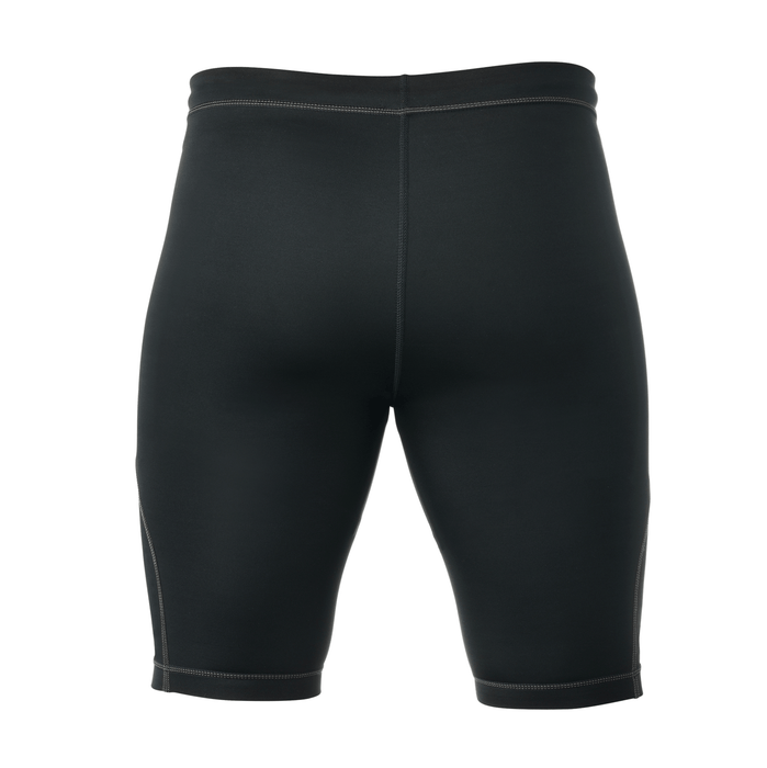 Rehband Compression Shorts Rehband QD Compression Shorts - Black