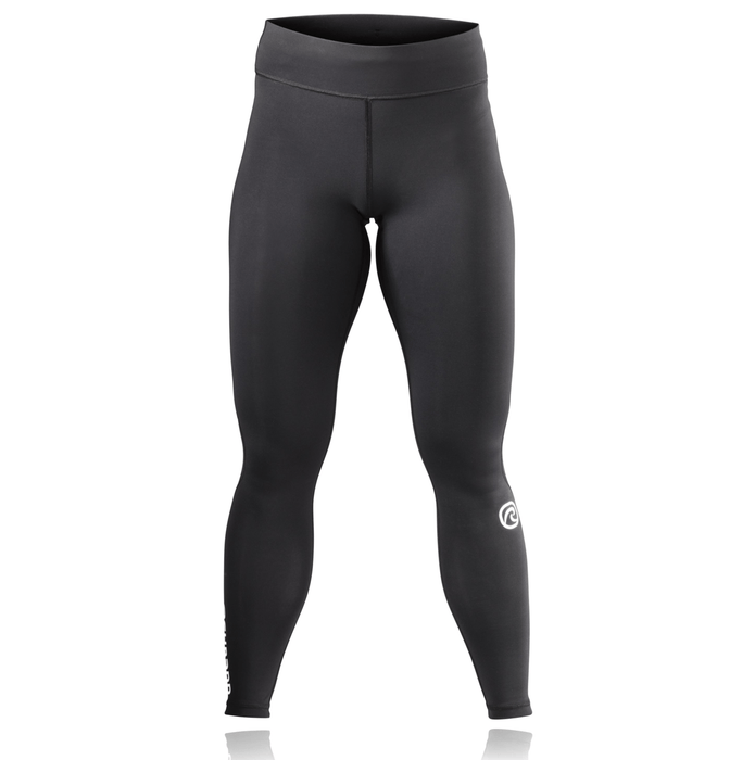 Rehband Compression Tights Rehband QD Compression Tights - Women