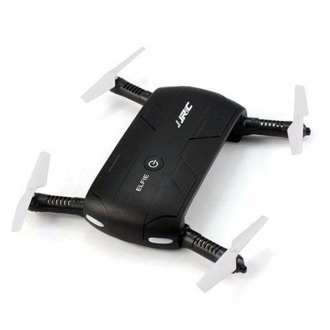 Elfie™ the WiFi Selfie Drone