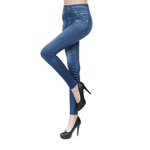 2017 YFS™ Shaping Jean Leggings