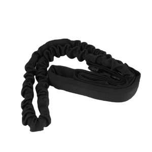 Tactical Heavy Duty Dog Leash