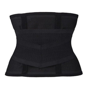 Hour Glass Body Shaper Trainer