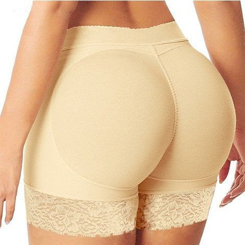 Butt Lifter Enhancer Shapewear