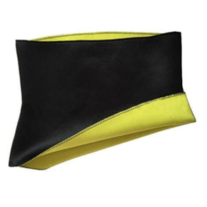 Neoprene Body Shaper Slimming Waist Belts