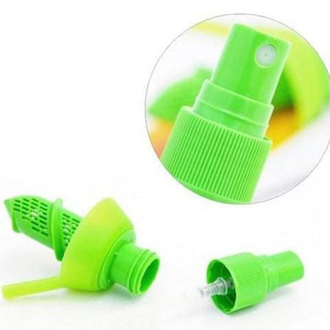 Juice Sprayer