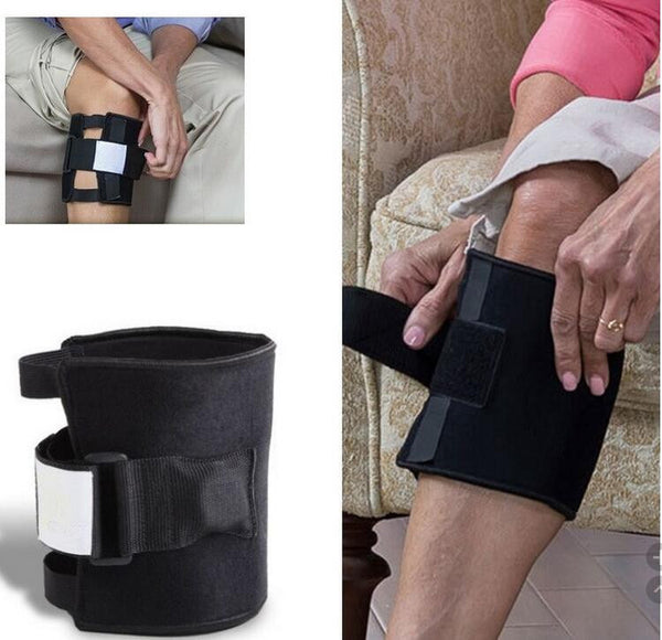 Active Pressure Point Brace