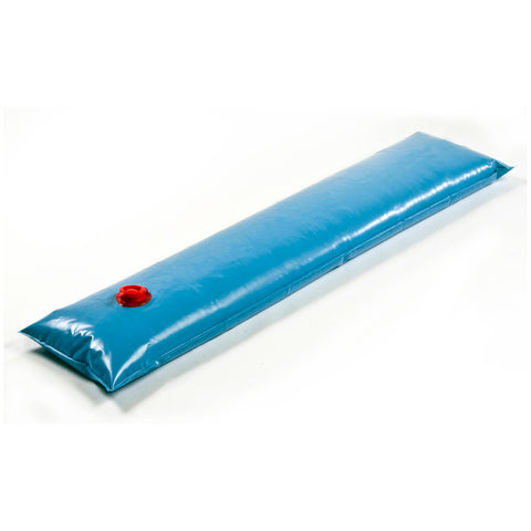 4-ft Step Water Tube for Winter Pool Cover - 2 Pack