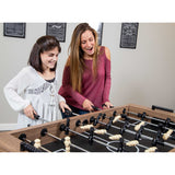 Excalibur 54-in Foosball Table
