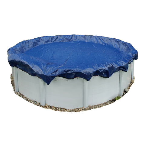 15-Year Above Ground Pool Winter Cover