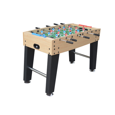 Metropolis 48-in. Foosball Table