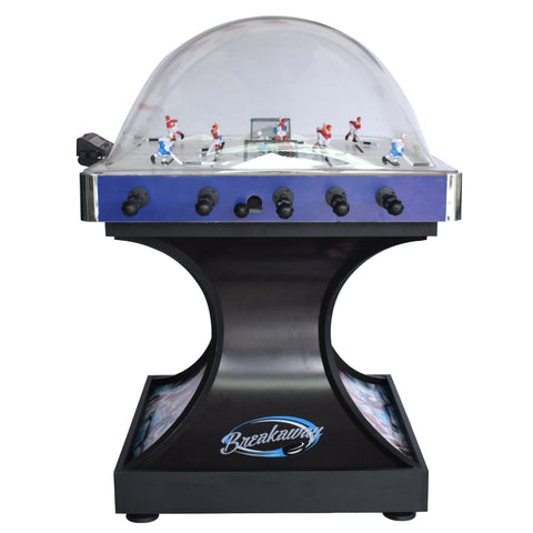 Breakaway Dome Hockey Table