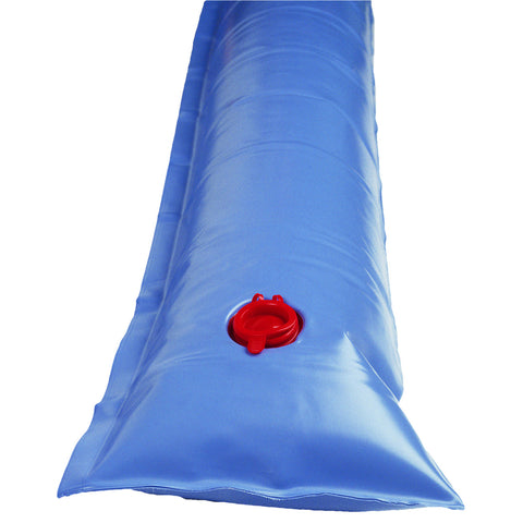 Single Water Tube for Winter Pool Cover