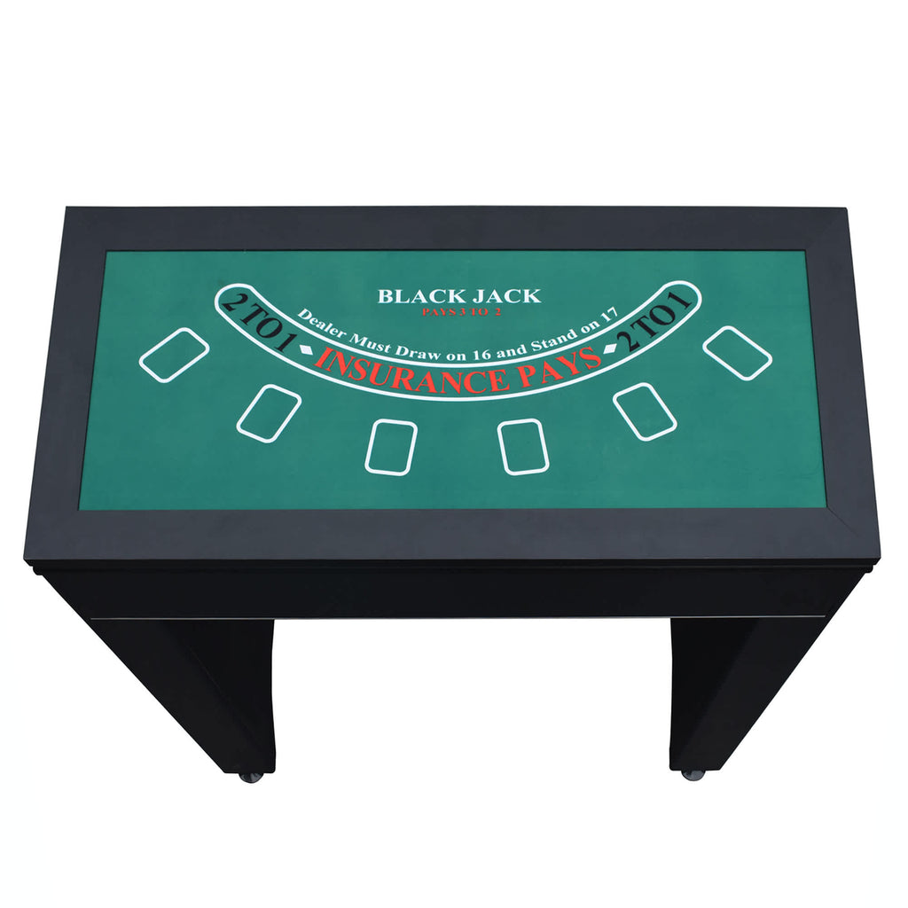 How to win roulette red and black