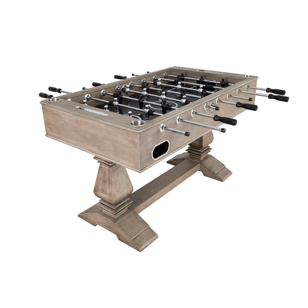Montecito 55-in Foosball Table