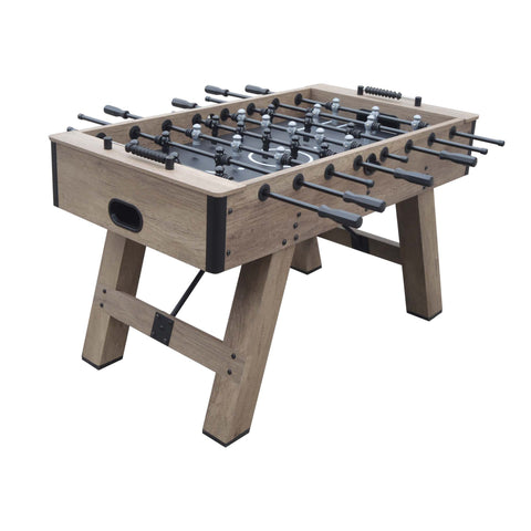 Braxton 55-in Foosball Table
