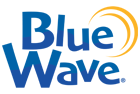 Blue Wave Products