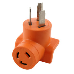 AC WORKS™ Brand Compact Adapter AD1030L630