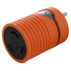 AD515L530 AC WORKS® Adapter