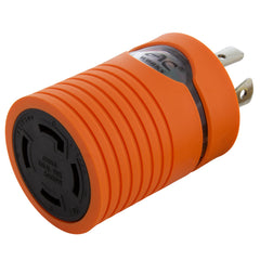 ADL1420L1430 Compact Adapter