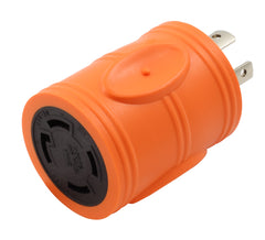 AC WORKS™ brand ADL1420L1430 adapter