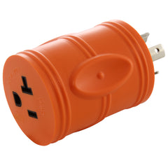 AC WORKS™ brand adapter ADL520520