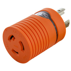 ADL630L620 Compact Adapter