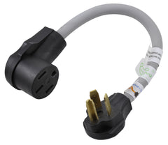 AC WORKS™ Flexible Adapter EV1030MS-018