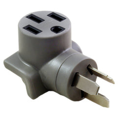 EV1050MS AC WORKS™ Brand electric vehicle adapter