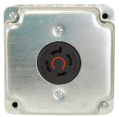 NEMA L14-20R Outlet Solutions